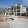 The Reserve at Towne Crossing Thumb