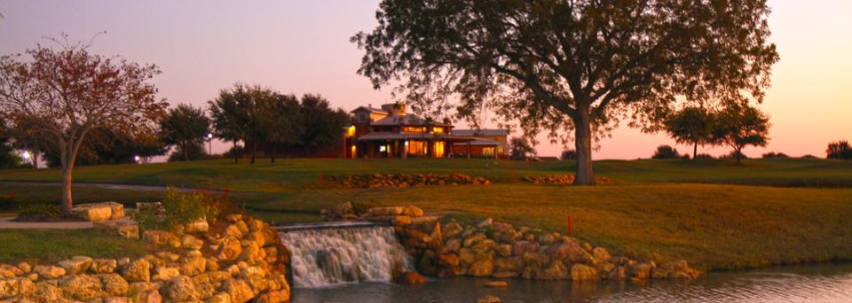 Teravista - Round Rock, Texas