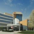 University Pointe Hospital Thumb