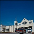Decatur Central Fire Station Thumb