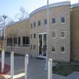 Justice Facility Thumb