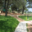 Harker Heights Community Park Thumb