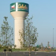 Cabela's Elevated Storage Tank Thumb