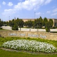 Campbell Creek Business Park Thumb