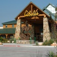 Cabela's Thumb