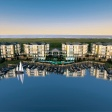 Mustang Island Condominiums/Resort Thumb