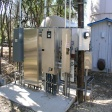 Oakridge Booster Pump Station Improvements Thumb