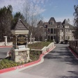 Mansions at Canyon Creek Thumb