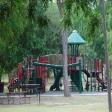 Landa Park Thumb