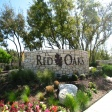 Red Oaks Community Thumb