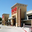 HEB Thumb