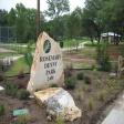 Rosemary Denny Park Thumb