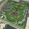 Deer Park Sports Complex Thumb