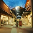 Round Rock Premium Outlets Thumb