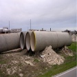 Salado Creek Recycled Water Pipeline Thumb