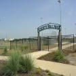 Schertz Recreational Facility Thumb