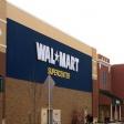 Walmart Thumb