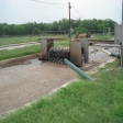 Somerset Wastewater Treatment Plant Expansion Thumb