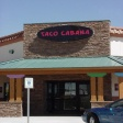 Taco Cabana Thumb
